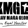 Never Be Afraid Of A Dark Alley Again: Learn Krav Maga Online If you want to learn krav maga online, there are a few things you should consider: Firstly you...